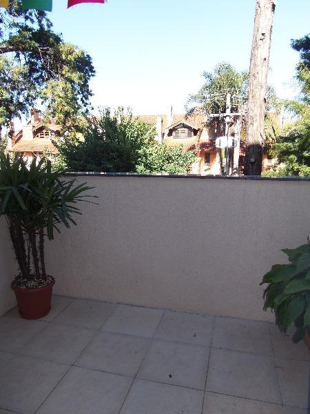 Condomínio Horizontal Assunção House Club - Casa 4 Dorm, Tristeza - Foto 10