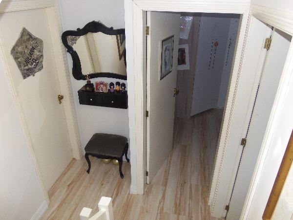 Condomínio Horizontal Assunção House Club - Casa 4 Dorm, Tristeza - Foto 11