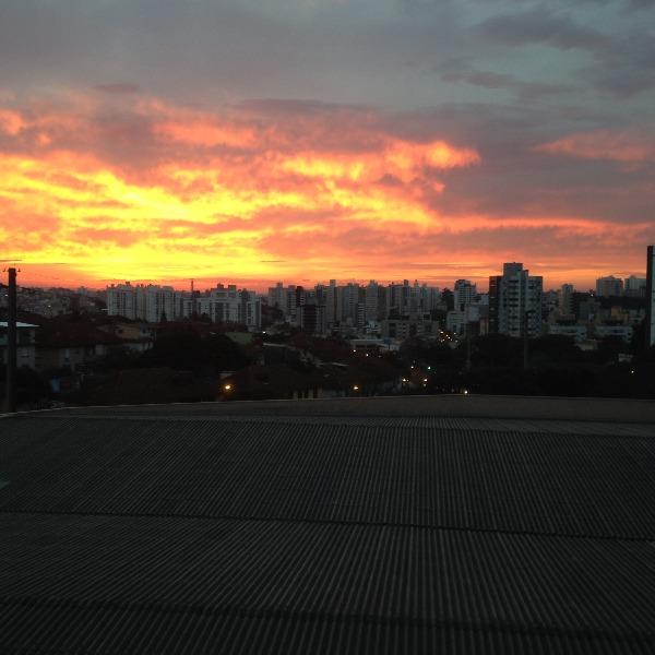 Century Square Higienopolis - Apto 3 Dorm, Higienópolis, Porto Alegre - Foto 5