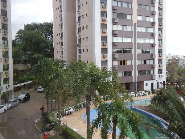 Century Square Higienopolis - Apto 3 Dorm, Higienópolis, Porto Alegre - Foto 4