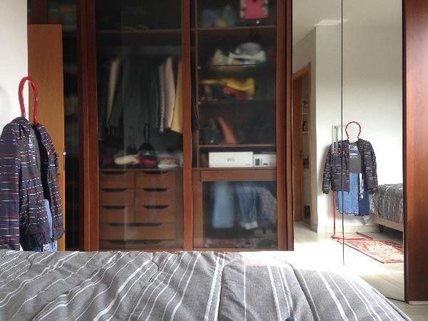 Century Square Higienopolis - Apto 3 Dorm, Higienópolis, Porto Alegre - Foto 22