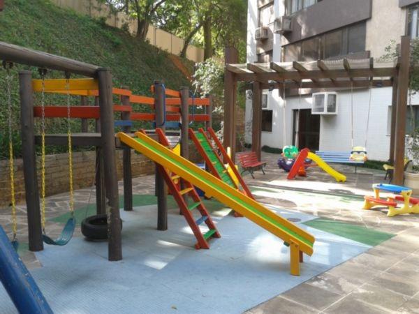 Century Square Higienopolis - Apto 3 Dorm, Higienópolis, Porto Alegre - Foto 31