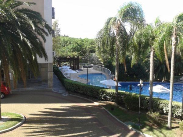 Century Square Higienopolis - Apto 3 Dorm, Higienópolis, Porto Alegre - Foto 30
