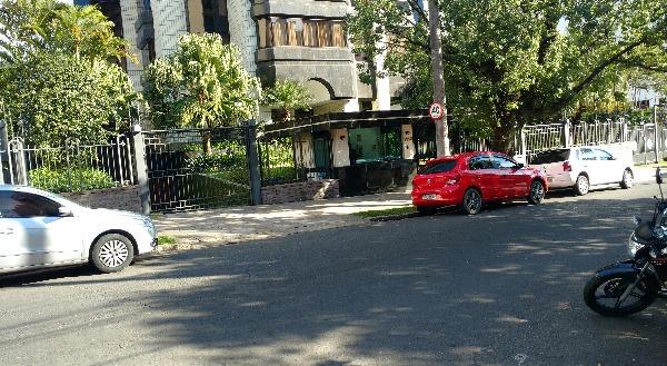 Ducati Imóveis - Apto 4 Dorm, Petrópolis (104872) - Foto 39