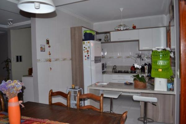 Lagos de Nova Ipanema - Casa 3 Dorm, Aberta dos Morros, Porto Alegre - Foto 7