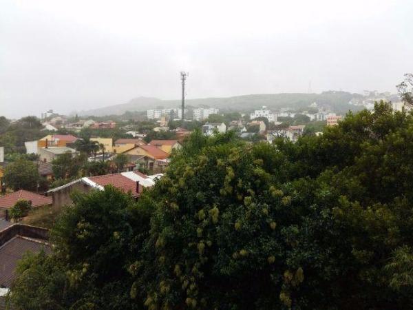 Porto Cristal - Apto 3 Dorm, Nonoai, Porto Alegre (104889) - Foto 21