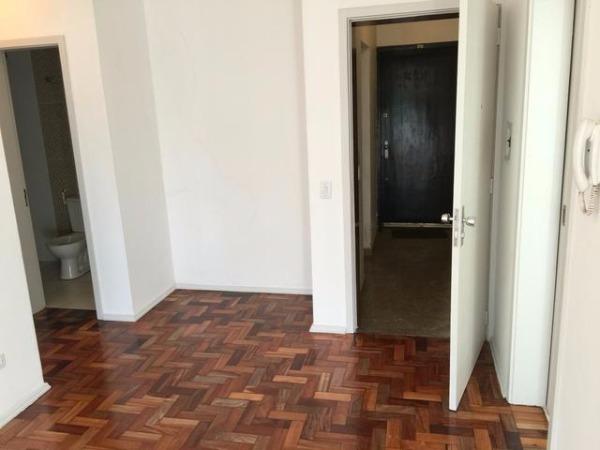 Edificio Tambaú - Apto 2 Dorm, Vila Jardim, Porto Alegre (104901) - Foto 2
