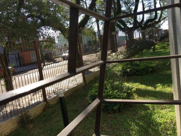 Edificio Tambaú - Apto 2 Dorm, Vila Jardim, Porto Alegre (104901) - Foto 4
