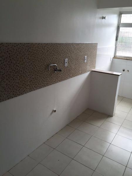 Edificio Tambaú - Apto 2 Dorm, Vila Jardim, Porto Alegre (104901) - Foto 10