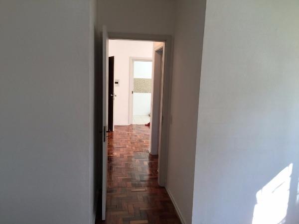 Edificio Tambaú - Apto 2 Dorm, Vila Jardim, Porto Alegre (104901) - Foto 8