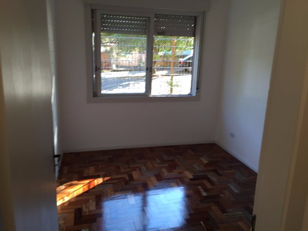 Edificio Tambaú - Apto 2 Dorm, Vila Jardim, Porto Alegre (104901) - Foto 7