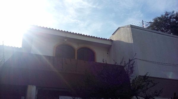 Frente Empreendimento Melnik Id - Casa 5 Dorm, Auxiliadora (104918) - Foto 2