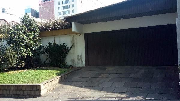 Frente Empreendimento Melnik Id - Casa 5 Dorm, Auxiliadora (104918) - Foto 3
