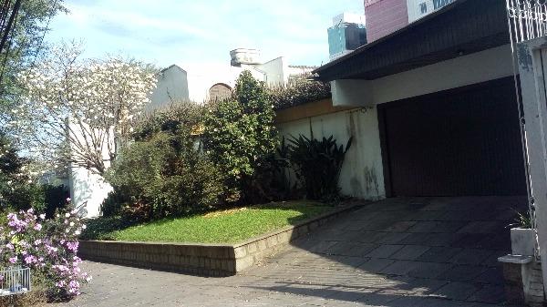 Frente Empreendimento Melnik Id - Casa 5 Dorm, Auxiliadora (104918) - Foto 4