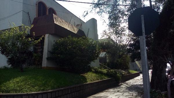 Frente Empreendimento Melnik Id - Casa 5 Dorm, Auxiliadora (104918) - Foto 6