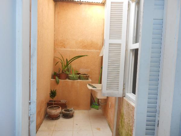 Apto 2 Dorm, Petrópolis, Porto Alegre (104929) - Foto 11