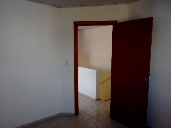 Condomínio Milão IV - Casa 2 Dorm, Parque Espírito Santo, Cachoeirinha - Foto 10