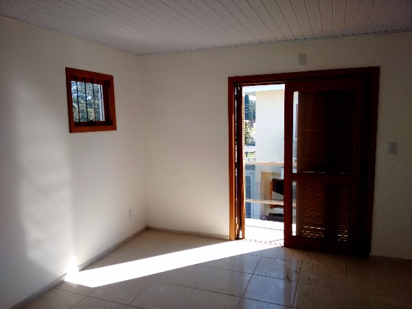 Condomínio Milão IV - Casa 2 Dorm, Parque Espírito Santo, Cachoeirinha - Foto 13