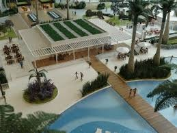 Life Park - Apto 2 Dorm, Marechal Rondon, Canoas (104935) - Foto 18