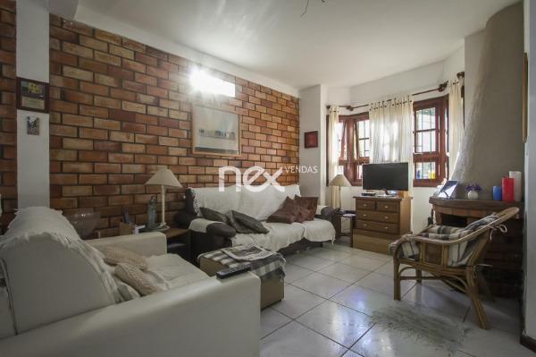 Ducati Imóveis - Casa 3 Dorm, Hípica, Porto Alegre - Foto 3