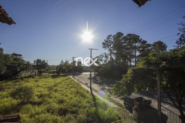 Ducati Imóveis - Casa 3 Dorm, Hípica, Porto Alegre - Foto 10