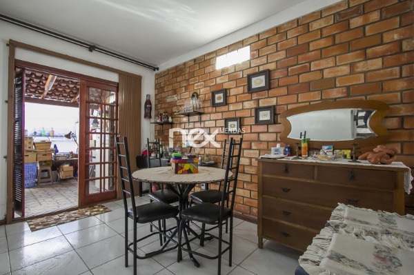 Ducati Imóveis - Casa 3 Dorm, Hípica, Porto Alegre - Foto 5