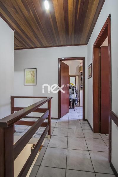 Ducati Imóveis - Casa 3 Dorm, Hípica, Porto Alegre - Foto 7