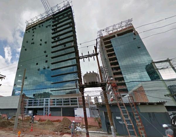Trend 24 - Apto 2 Dorm, Independência, Porto Alegre (104956)
