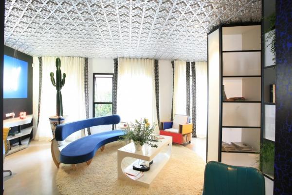 Max Hause - Apto 3 Dorm, Petrópolis, Porto Alegre (104958) - Foto 8