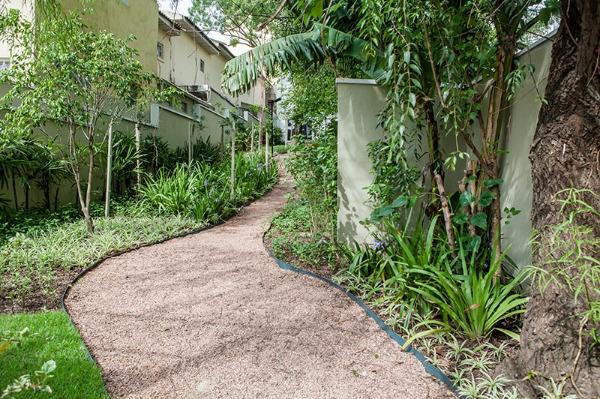 Saint Louis - Apto 2 Dorm, Santana, Porto Alegre (104968) - Foto 7