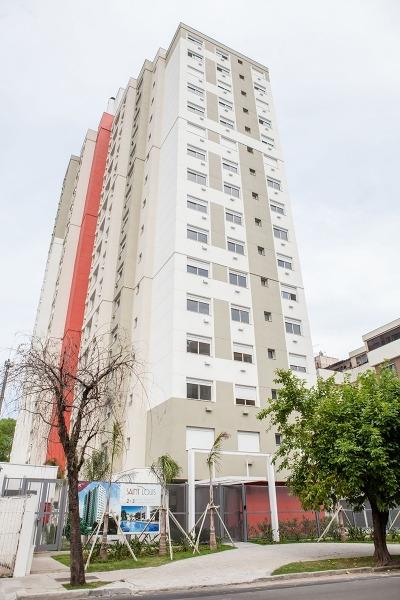 Saint Louis - Apto 2 Dorm, Santana, Porto Alegre (104968) - Foto 19