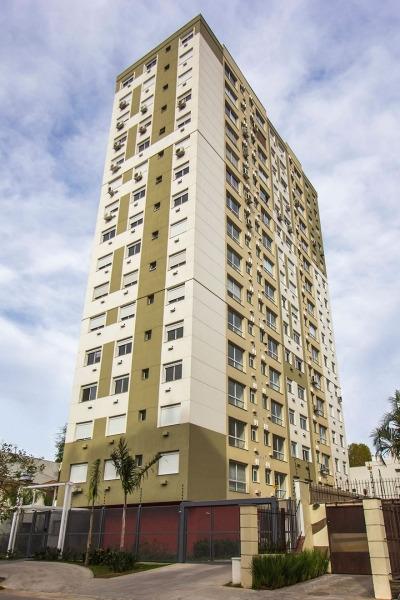 Saint Louis - Apto 2 Dorm, Santana, Porto Alegre (104968) - Foto 20