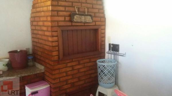 Florida´s Garden - Casa 3 Dorm, Rubem Berta, Porto Alegre (104974) - Foto 8