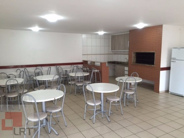 Florida´s Garden - Casa 3 Dorm, Rubem Berta, Porto Alegre (104974) - Foto 9