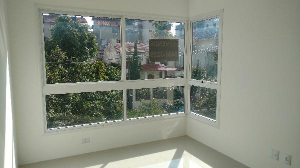 Condominio Residencial La Vie - Apto 2 Dorm, Petrópolis, Porto Alegre - Foto 3