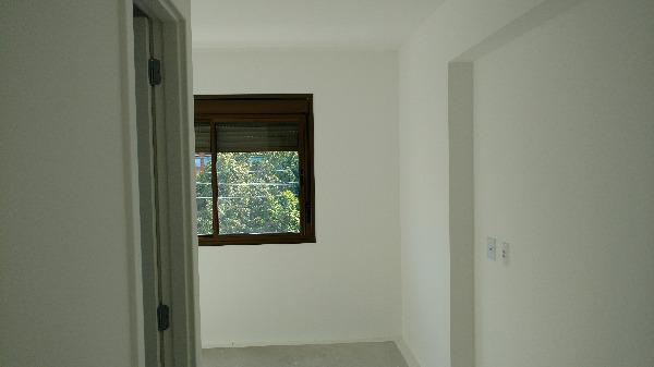 Condominio Residencial La Vie - Apto 2 Dorm, Petrópolis, Porto Alegre - Foto 10