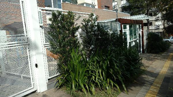 Condominio Residencial La Vie - Apto 2 Dorm, Petrópolis, Porto Alegre - Foto 9