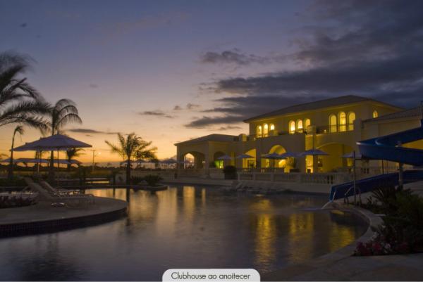 Ocean Side - Terreno 99 Dorm, Centro, Torres (104985) - Foto 4