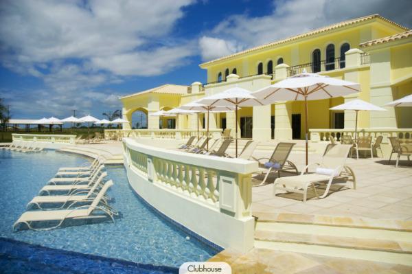 Ocean Side - Terreno 99 Dorm, Centro, Torres (104985) - Foto 2