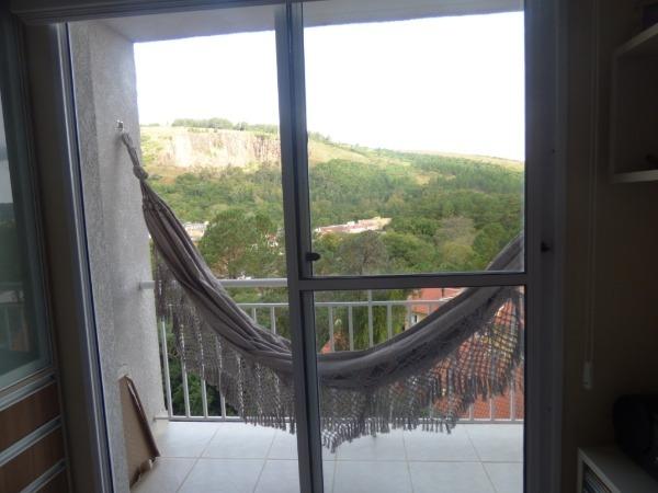Condomínio Canto dos Pássaros - Apto 2 Dorm, Protásio Alves (104991) - Foto 9