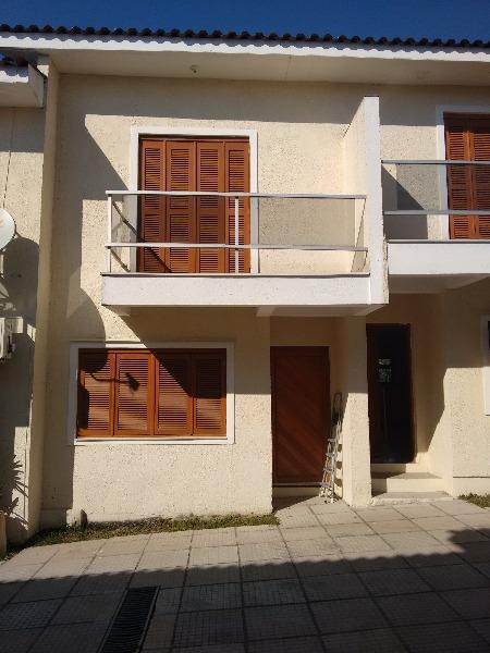 Ducati Imóveis - Casa 2 Dorm, Cachoeirinha - Foto 13