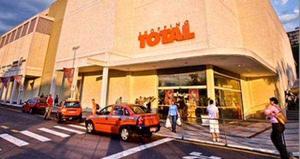 Mariluci - Apto 2 Dorm, Floresta, Porto Alegre (105010) - Foto 10