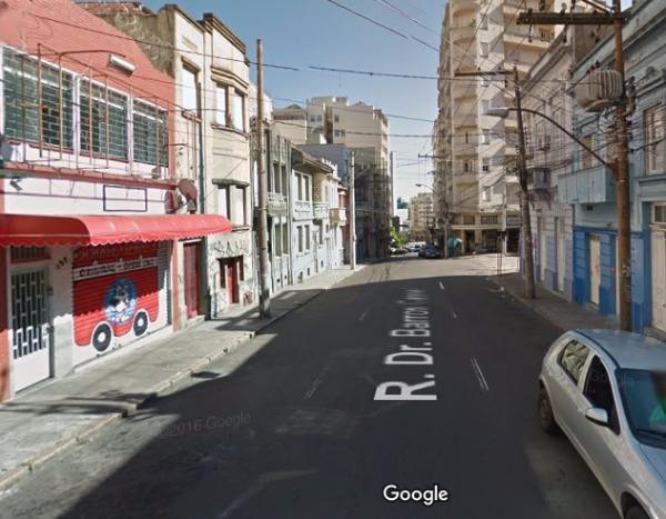 Mariluci - Apto 2 Dorm, Floresta, Porto Alegre (105010) - Foto 12