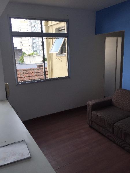 Mariluci - Apto 2 Dorm, Floresta, Porto Alegre (105010) - Foto 30