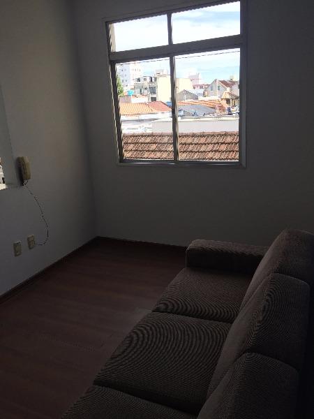 Mariluci - Apto 2 Dorm, Floresta, Porto Alegre (105010) - Foto 32