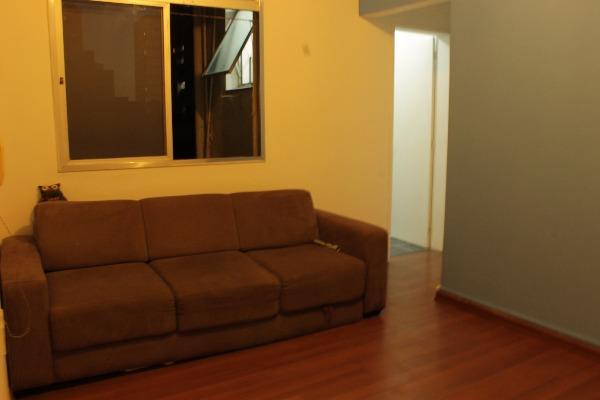 Mariluci - Apto 2 Dorm, Floresta, Porto Alegre (105010) - Foto 28