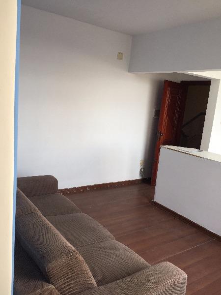 Mariluci - Apto 2 Dorm, Floresta, Porto Alegre (105010) - Foto 33