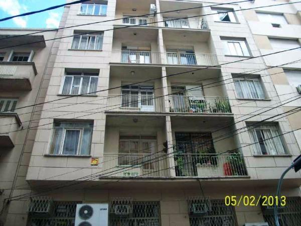 Mariluci - Apto 2 Dorm, Floresta, Porto Alegre (105010) - Foto 14