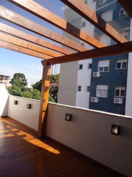 Hong Kong - Cobertura 2 Dorm, Passo da Areia, Porto Alegre (105015) - Foto 13