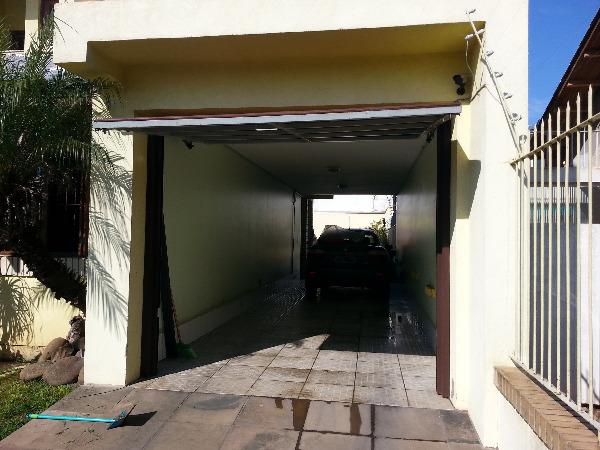 3333 - Casa 2 Dorm, Jardim Lindóia, Porto Alegre (105021) - Foto 4